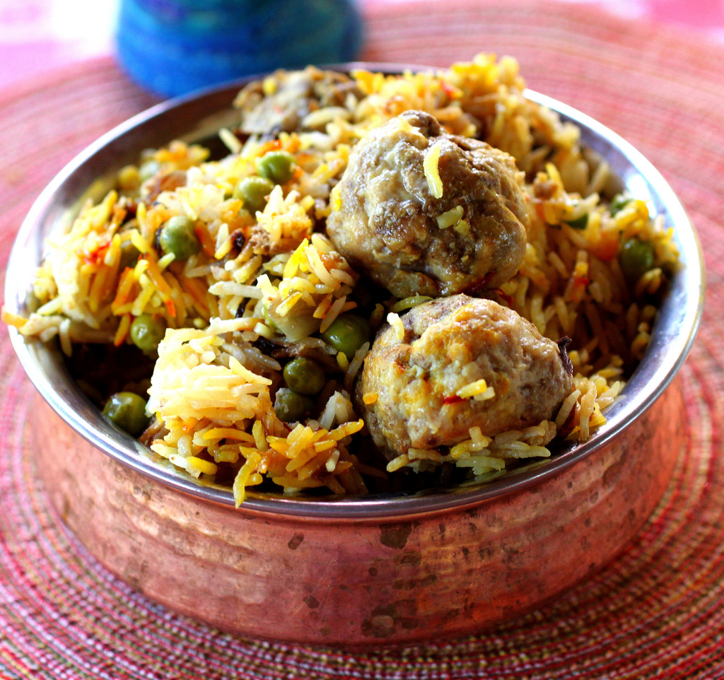 3 recipes for a muslim inspired holiday meal north texas kids a muslim inspired holiday meal i love indian food forumfinder Choice Image