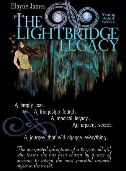 The LIghtbridge Legacy