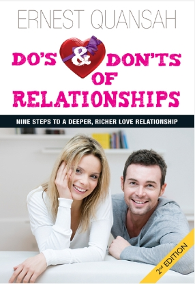 dos and donts in a serious relationship