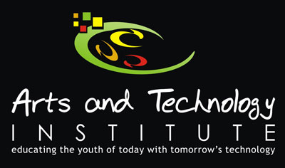 Arts & Technology Institute - North Texas Kids Summer Camps