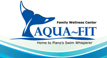 Aqua Fit Plano - North Texas Kids Summer Camps Guide