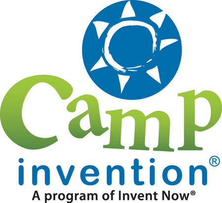 Camp Invention - North Texas Kids Summer Camps Guide