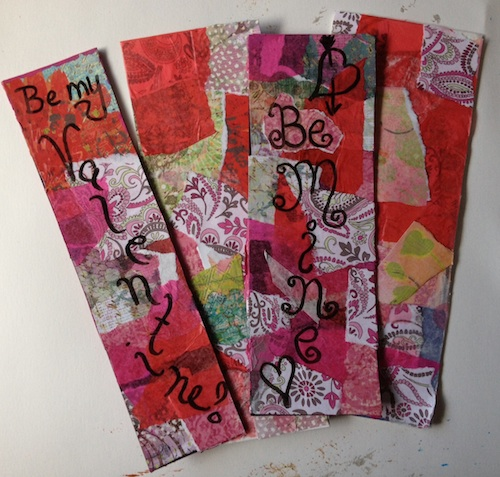 valentines for teachers