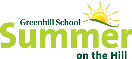 Greenhill School - North Texas Kids Summer Camps Guide