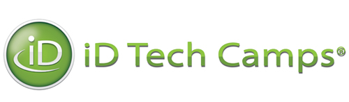iD Tech Camps - North Texas Kids Summer Camps Guide