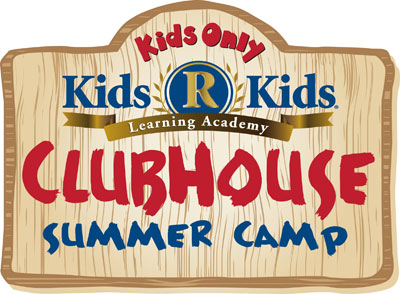 Kids R Kids of West Allen - North Texas Kids Summer Camps Guide