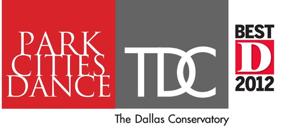 Park Cities Dance / The Dallas Conservatory - North Texas Kids Summer Camps Guide