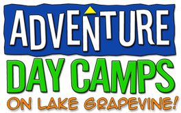 Adventure Camps - North Texas Kids Summer Camps Guide