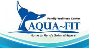 Aqua Fit Plano -