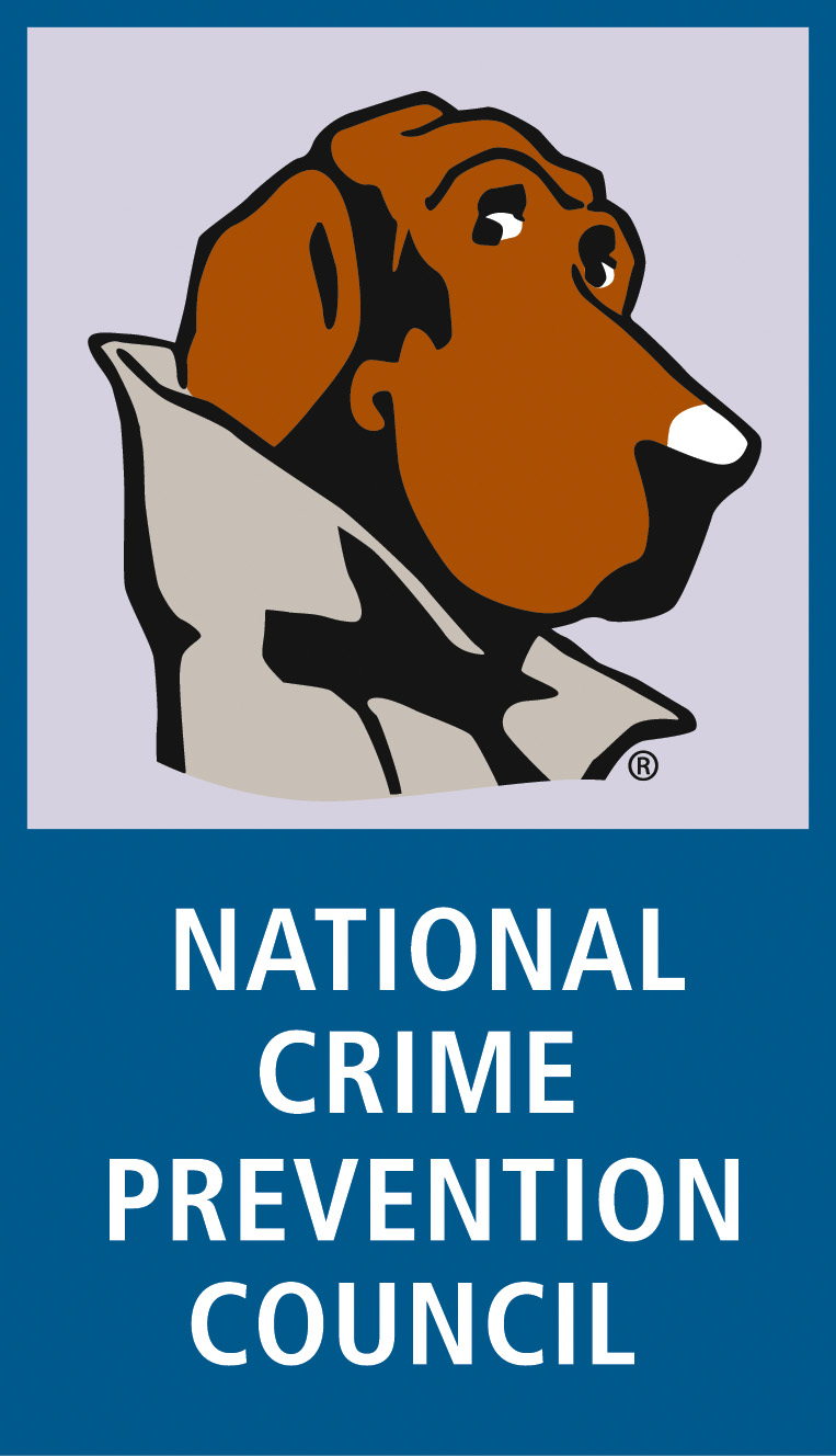 a review of my personal crime prevention strategy Your life experiences and some review and discussion will provide you with most  of the knowledge  attention of those who want to commit a crime or do a violent  act the attention may be  proactive prevention strategies.