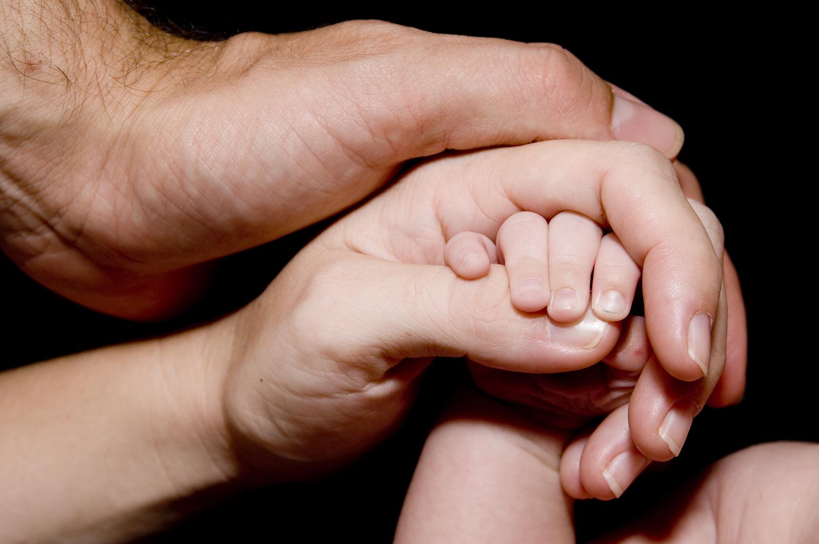 Simplifying Parenting