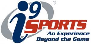 i9 sports - North Texas Kids - Kickstart 2014 Special Feature