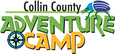 Collin County Adventure Camps - Winter Break Camps in DFW