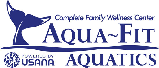 Aqua Fit Plano - Winter Break Camps - North Texas Kids