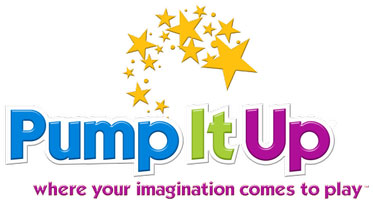 Pump It Up Frisco - Winter Break Camps - North Texas Kids