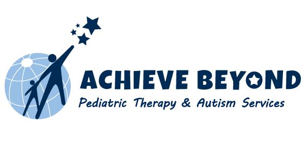 Achieve Beyond - North Texas Kids - Kickstart 2014 Special Feature