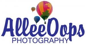AlleeOops Photography - North Texas Kids - Kickstart 2014 Special Feature