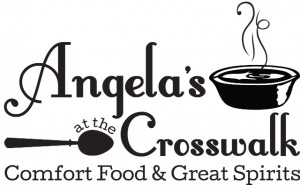 Angela's at the Crosswalk - North Texas Kids - Kickstart 2014 Special Feature