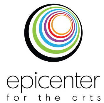 Epicenter for the Arts - North Texas Kids - Kickstart 2014 Special Feature