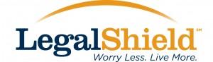 Legal Shield - North Texas Kids - Kickstart 2014 Special Feature