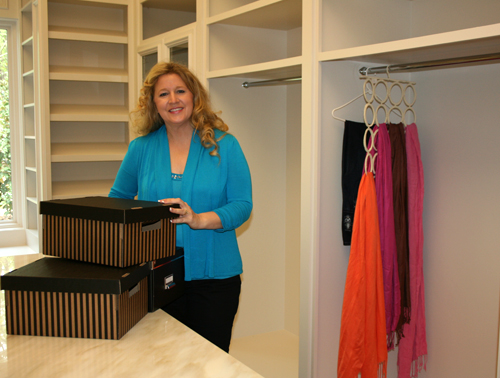 Top 10 Organizing Products for 2014 - Lorraine Brock - Get Organized!