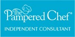The Pampered Chef - North Texas Kids - Kickstart 2014 Special Feature