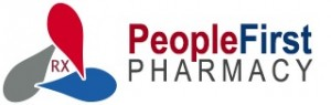 PeopleFirst Pharmacyu - North Texas Kids - Kickstart 2014 Special Feature