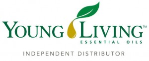 Young Living Essential Oils - North Texas Kids - Kickstart 2014 Special Feature