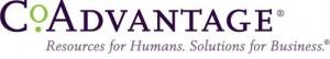 CoAdvantage - North Texas Kids - Kickstart 2014 Special Feature