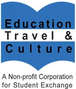 Education, Travel, Culture - North Texas Kids Kick-Start 2014 Feature