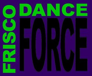 Frisco Dance Force - North Texas Kids - Kickstart 2014 Special Feature