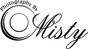 Photography by Misty - North Texas Kids - Kickstart 2014 Special Feature