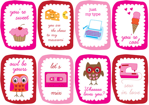 picture relating to Valentine Template Printable identified as North Texas KidsFree Valentine Printables North Texas Young children