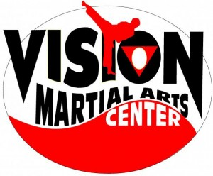 Vision Martial Arts - North Texas Kids - Kickstart 2014 Special Feature