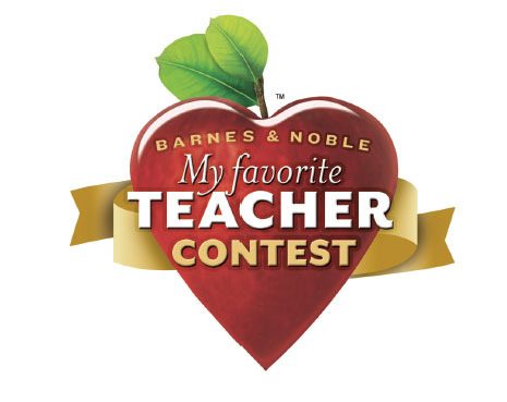 essay contests for middle schoolers 2014