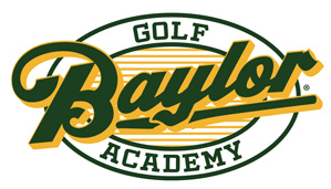 North Texas Kids 2014 DFW Summer Camps Guide - Baylor Golf Academy