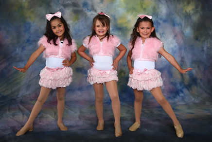 North Texas Kids 2014 DFW Summer Camps Guide - Frisco Dance Force Summer Camps