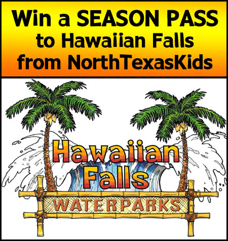 Falls Season Pass Falls Season Passes