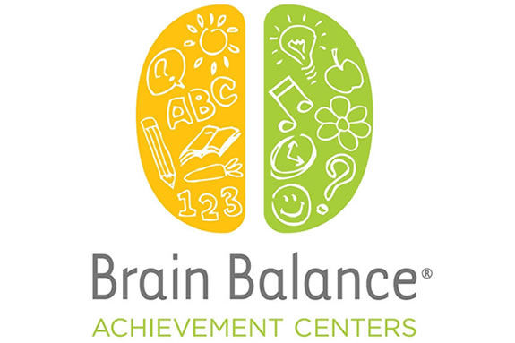 Back to School 2014 Special Feature - Brain Balance - North Texas Kids