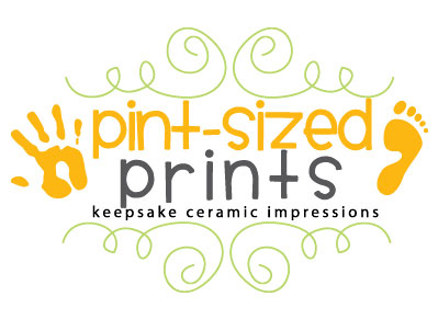 Pint Sized Prints - Back to School 2014 Special Feature - North Texas Kids