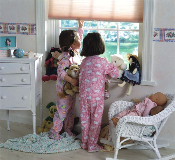 Tips to Keep Your Home Safe for Babies and Toddlers