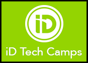 ID Tech Summer Camps - North Texas Kids Magazine