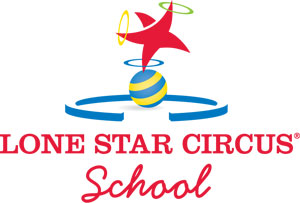 Lone Star Circus School Summer Camps - North Texas Kids Magazine