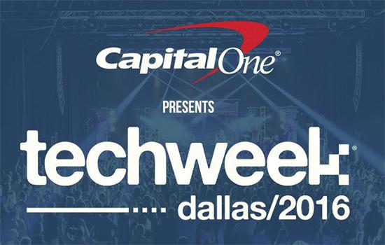 Monster Coding Jam at Tech Week Dallas - North Texas Kids Magazine