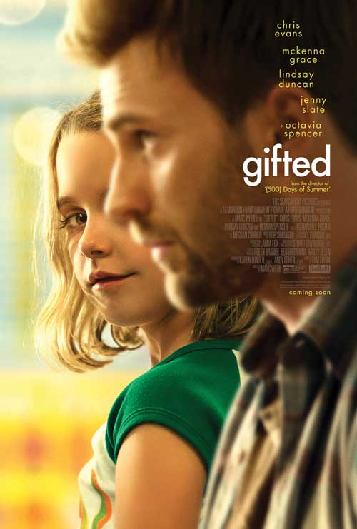 Gifted Advanced Screening - North Texas Kids Magazine