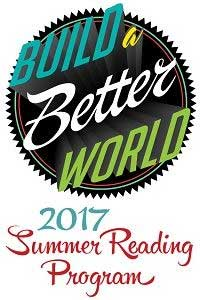 McKinney Public Library Summer Reading - North Texas Kids Magazine