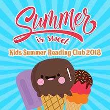 summer reading programs in Allen - North Texas Kids