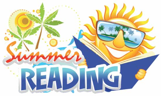 Local and National Summer Reading Programs | North Texas Kids