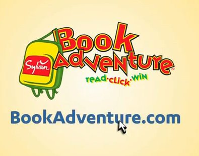 Sylvan's Book Adventure - Summer Reading - North Texas Kids Magazine