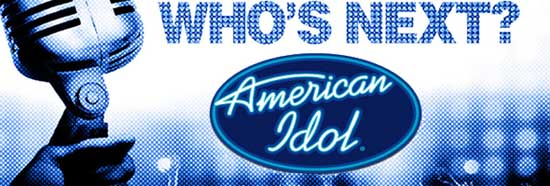 American Idol Casting - North Texas Kids Magazine